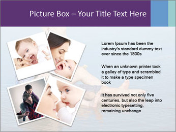 0000085016 PowerPoint Template - Slide 23