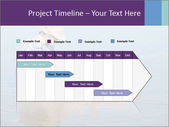 0000085016 PowerPoint Template - Slide 25