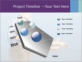 0000085016 PowerPoint Template - Slide 26