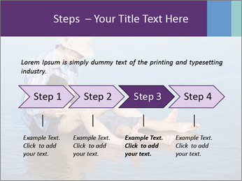 0000085016 PowerPoint Template - Slide 4