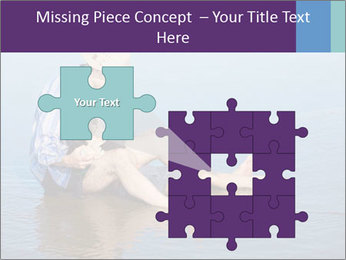 0000085016 PowerPoint Template - Slide 45