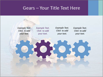0000085016 PowerPoint Template - Slide 48