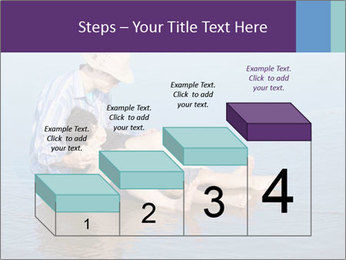 0000085016 PowerPoint Template - Slide 64
