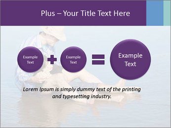 0000085016 PowerPoint Template - Slide 75