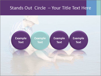 0000085016 PowerPoint Template - Slide 76