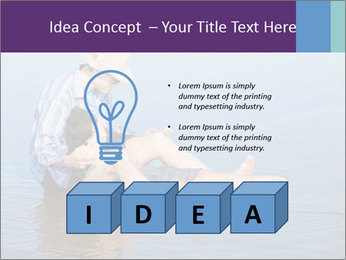0000085016 PowerPoint Template - Slide 80