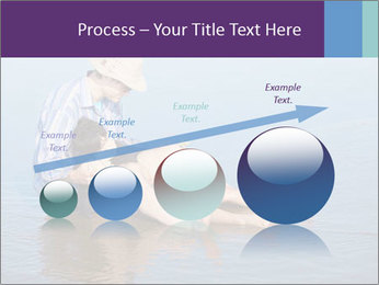 0000085016 PowerPoint Template - Slide 87