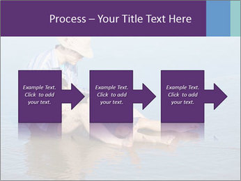 0000085016 PowerPoint Template - Slide 88