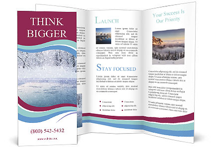 0000085017 Brochure Template
