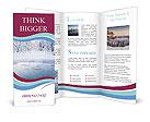 0000085017 Brochure Templates