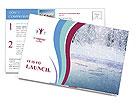 0000085017 Postcard Templates