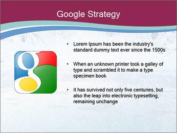 0000085017 PowerPoint Template - Slide 10