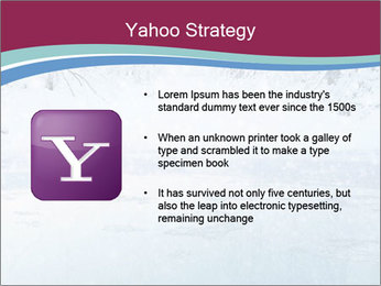 0000085017 PowerPoint Template - Slide 11
