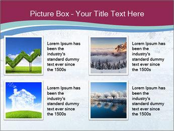 0000085017 PowerPoint Template - Slide 14