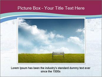 0000085017 PowerPoint Template - Slide 15
