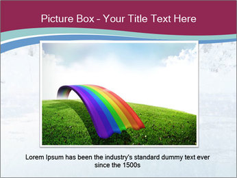 0000085017 PowerPoint Templates - Slide 16
