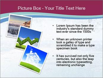 0000085017 PowerPoint Template - Slide 17