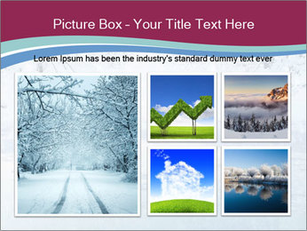 0000085017 PowerPoint Templates - Slide 19