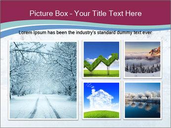 0000085017 PowerPoint Template - Slide 19