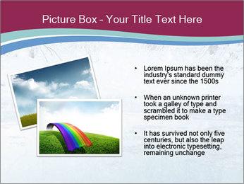 0000085017 PowerPoint Template - Slide 20