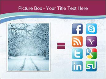 0000085017 PowerPoint Template - Slide 21