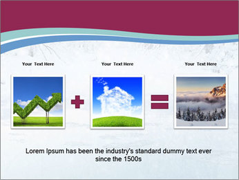 0000085017 PowerPoint Templates - Slide 22
