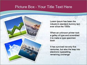 0000085017 PowerPoint Templates - Slide 23