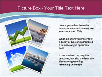 0000085017 PowerPoint Template - Slide 23