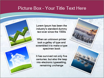 0000085017 PowerPoint Templates - Slide 24