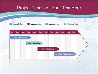 0000085017 PowerPoint Template - Slide 25