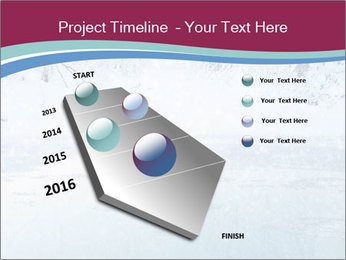 0000085017 PowerPoint Templates - Slide 26