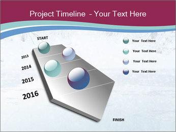 0000085017 PowerPoint Template - Slide 26