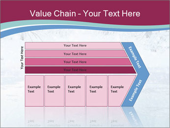 0000085017 PowerPoint Template - Slide 27