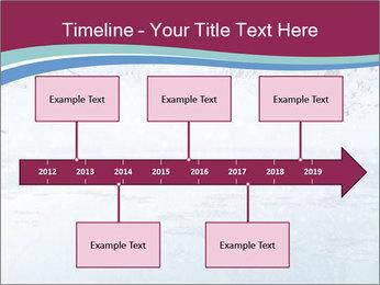 0000085017 PowerPoint Template - Slide 28