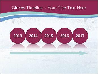 0000085017 PowerPoint Template - Slide 29