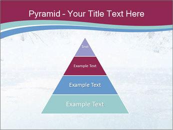 0000085017 PowerPoint Template - Slide 30