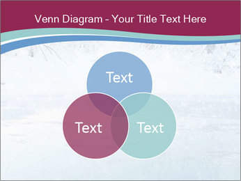 0000085017 PowerPoint Templates - Slide 33