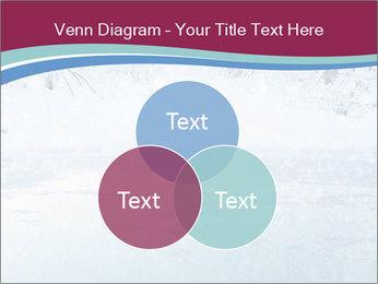 0000085017 PowerPoint Template - Slide 33