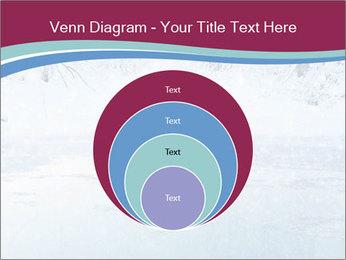 0000085017 PowerPoint Template - Slide 34