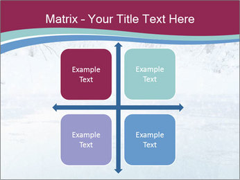 0000085017 PowerPoint Templates - Slide 37