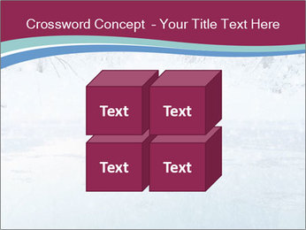 0000085017 PowerPoint Templates - Slide 39
