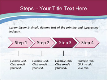 0000085017 PowerPoint Templates - Slide 4