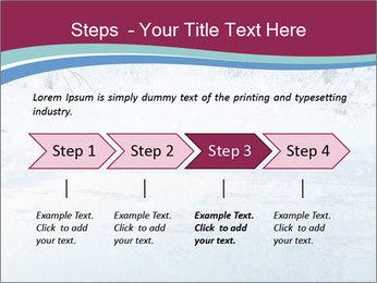 0000085017 PowerPoint Template - Slide 4