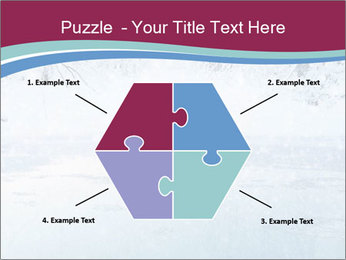 0000085017 PowerPoint Templates - Slide 40