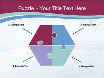 0000085017 PowerPoint Template - Slide 40