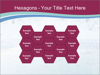 0000085017 PowerPoint Templates - Slide 44