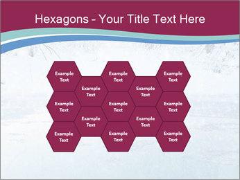 0000085017 PowerPoint Template - Slide 44