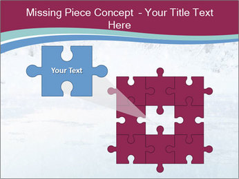 0000085017 PowerPoint Templates - Slide 45