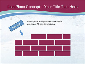 0000085017 PowerPoint Templates - Slide 46