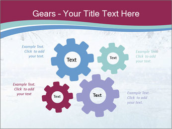 0000085017 PowerPoint Templates - Slide 47
